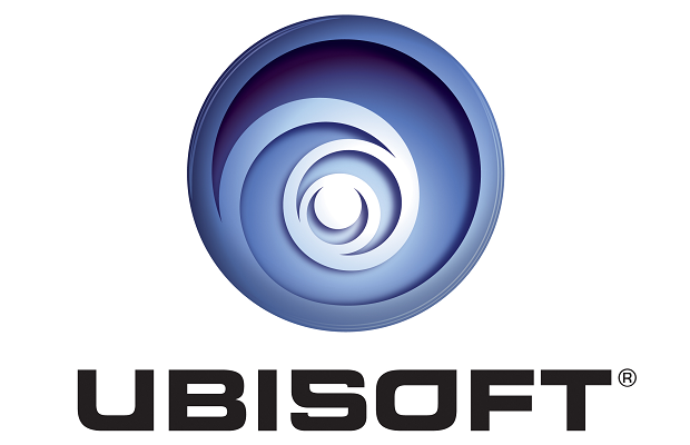 Ubisoft to announce a new next-gen IP at Gamescom