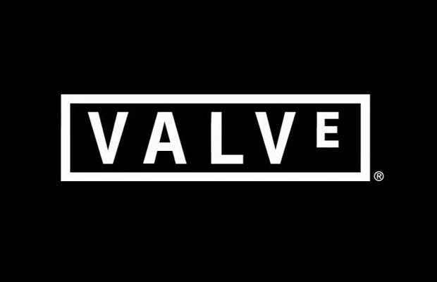 Valve's San Francisco office has closed
