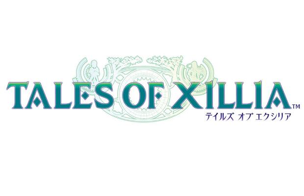 xillia logo