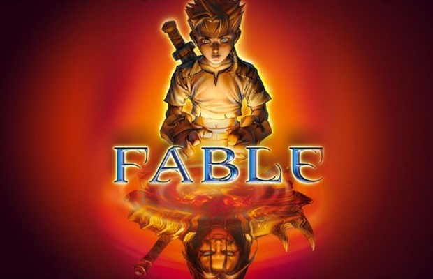'Fable Anniversary' delayed to February 2014