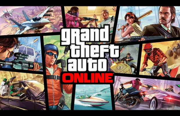 Rumor: 'Grand Theft Auto Online' could incorporate microtransactions