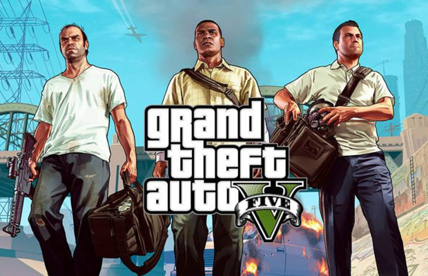 'Grand Theft Auto V' Review – A fine end to a generation