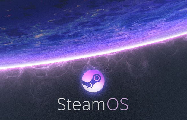 Notch: 'Valve is saving the entire gaming world' with SteamOS
