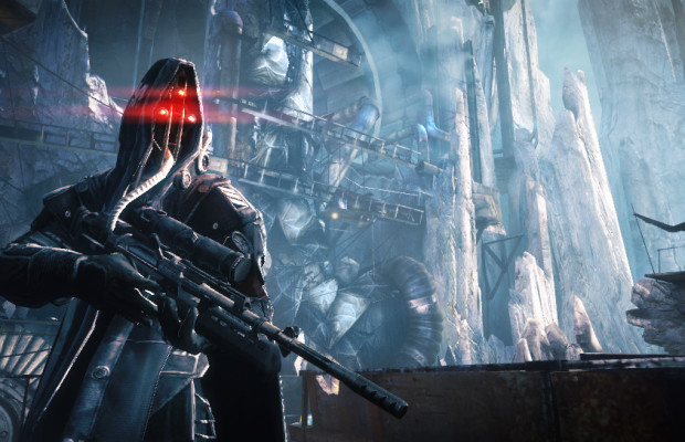 'Killzone Mercenary' updates outlined, free maps incoming