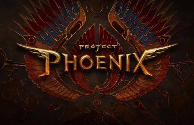 'Project Phoenix' Kickstarter breaks $1 million