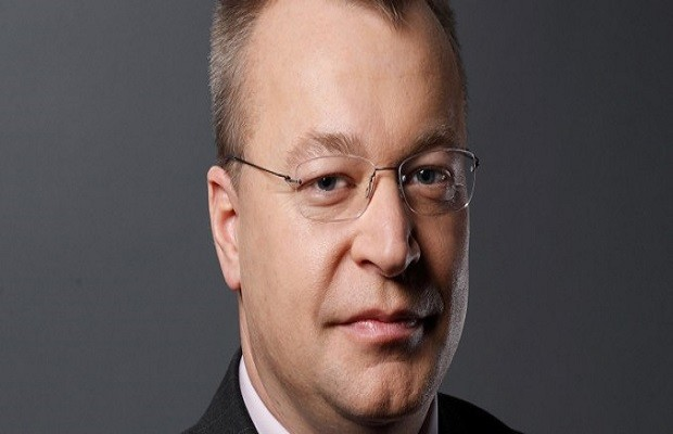 Stephen Elop to become head of Xbox after Nokia acquisition