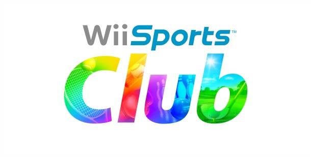 'Wii Sports' coming back for Wii U, includes online multiplayer