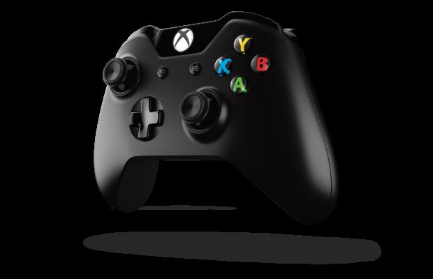 Xbox_Controller_RHS78_TransBG_RGB_2013-620x400