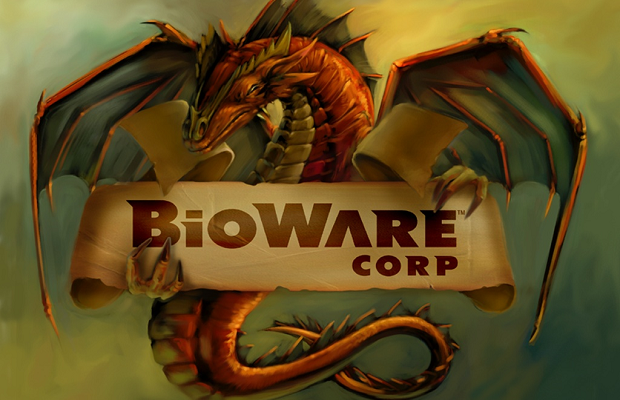 Matthew Bromberg is the new head of BioWare