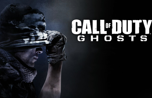 'Call of Duty: Ghosts' Season Pass Trailer Names All of Its Map Packs