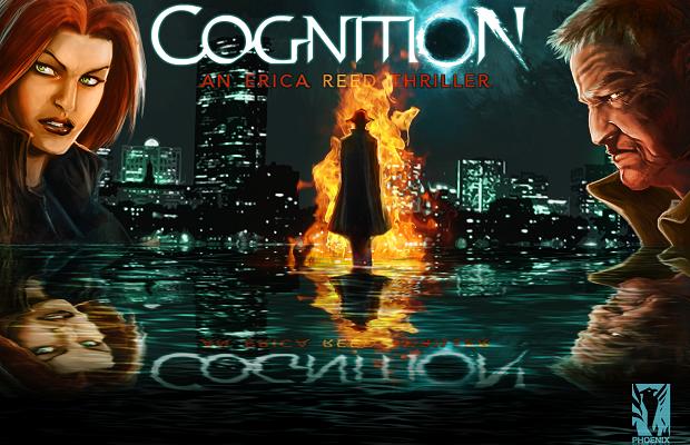 cognitionep4header