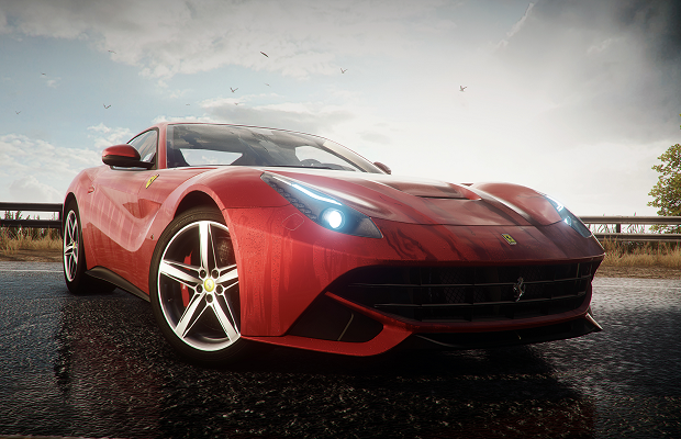 Criterion Games splinters, down to 16 employees
