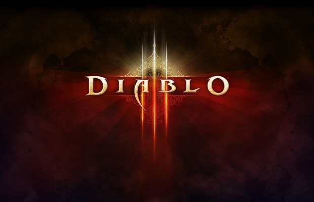 Blizzard is finally getting rid of the auction houses in 'Diablo III'