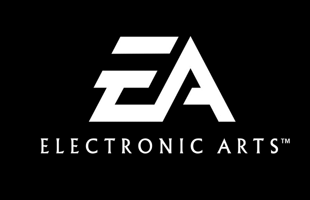 EA has plans for six to eight new franchises