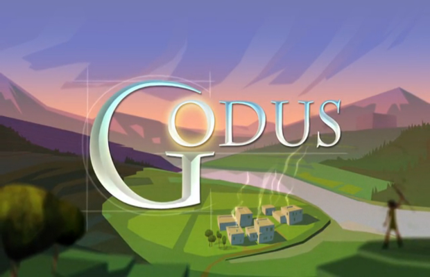 'Godus' coming to Steam Early Access September 13