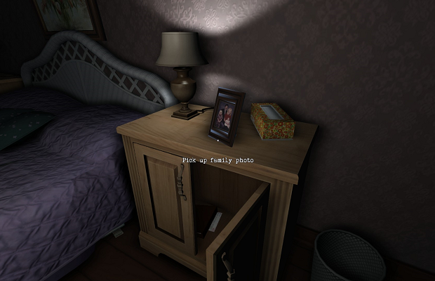 'Gone Home' sales break 50,000 in first month