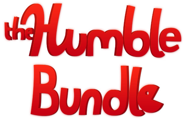 Humble Bundle 9 includes 'Fez,' 'Mark of the Ninja,' 'Brutal Legend' and more