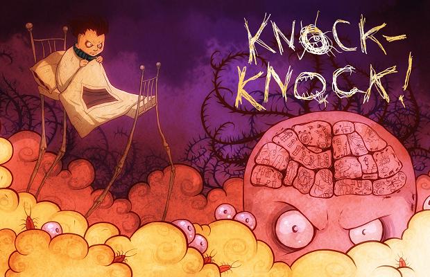 knockknockheader2