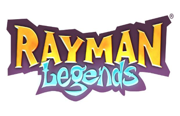 'Rayman Legends' Review: A legendary achievement