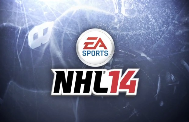 'NHL 14' Review: A Question of Value