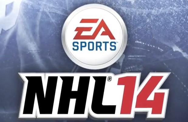 nhl_14_logo