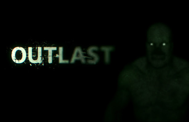 'Outlast' Review: Run for your life
