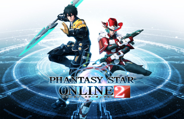 Rumor: 'Phantasy Star Online 2' fully localized but still not coming to the West