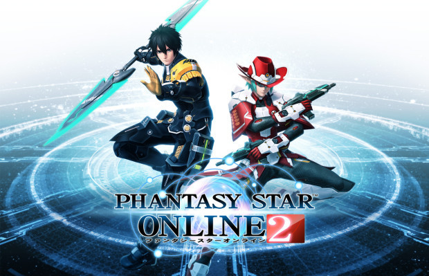 phantasy-star-online-2-pc-1348170051-404
