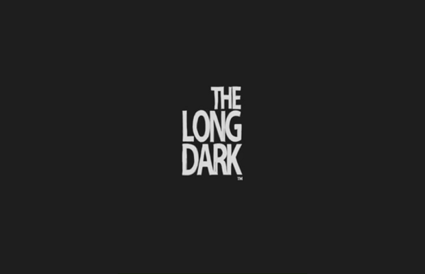 Voice of Adam Jensen joining Hinterland Games' 'The Long Dark'