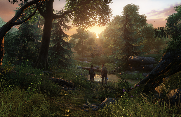 'The Last of Us' DLC info to be revealed this week