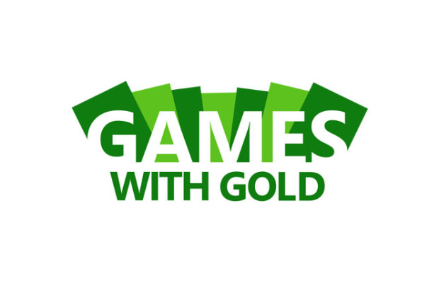 Games with Gold extended indefinitely, no word on Xbox One being a part of it