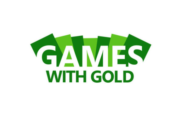 1371611491games-with-gold