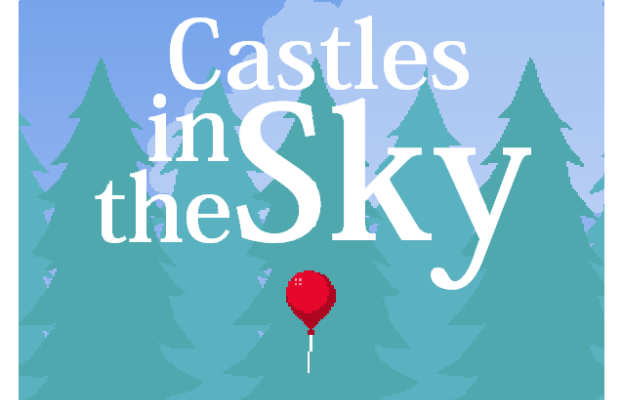 'Castles in the Sky' Review: In a word? Delightful.