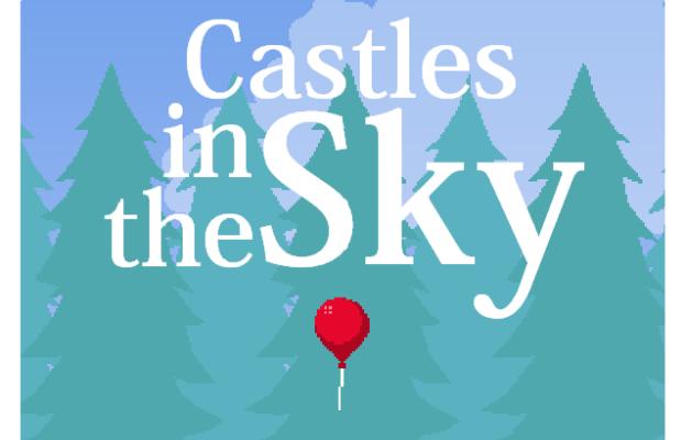 Castlesinthesky0