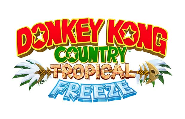 'Donkey Kong Country: Tropical Freeze' delayed