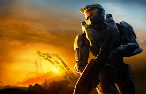 PSA: 'Halo 3' available for free via Games with Gold