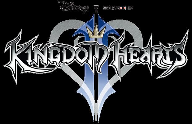 Square Enix announces 'Kingdom Hearts 2.5 ReMIX'