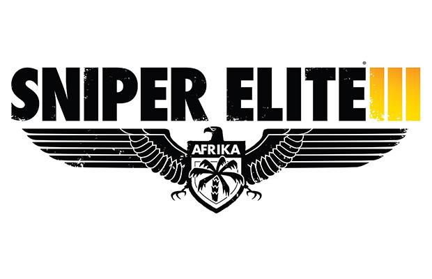 'Sniper Elite 3' gets awesome teaser