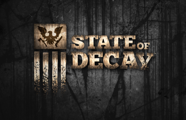 'State of Decay' Breakdown DLC hoping to release end of October