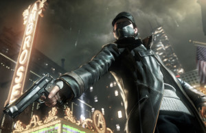 WatchDogscover_2252398a