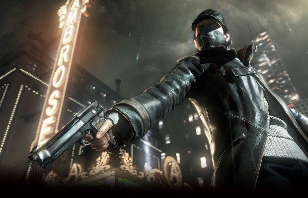 StickSkills Radio Episode 56: Watch Dogs delay is huge & The Wolf Among Us Spoilercast