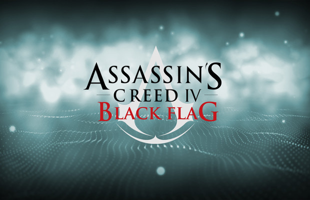'Assassin's Creed IV: Black Flag' Review: Pirate simulator 2013