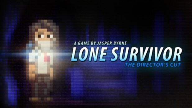 PC/Mac versions of 'Lone Survivor' getting Director's Cut DLC for free