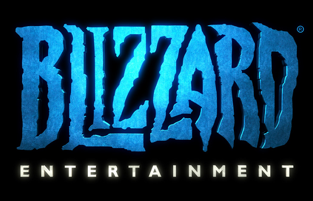 'Heroes of the Storm' trademarked by Blizzard, possible MOBA project