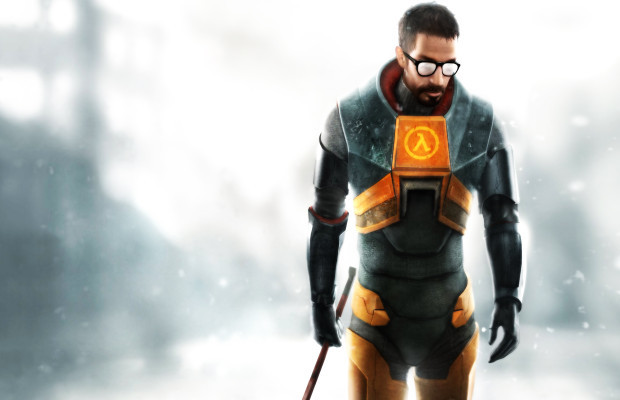'Half-Life 3' trademark fake, 'Portal 3' trademark likely also fake
