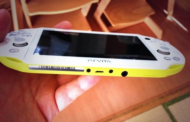 New Vita models charge via micro USB