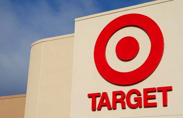 Target will hold buy two, get one free sale for PS4 games