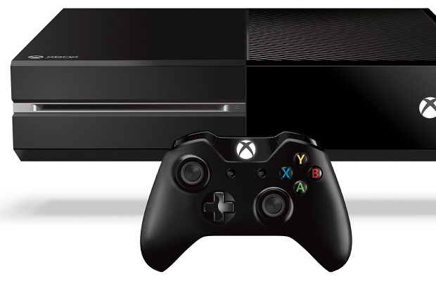 StickSkills Radio EP61: Xbox One impressions & Nintendo's role in the coming generation