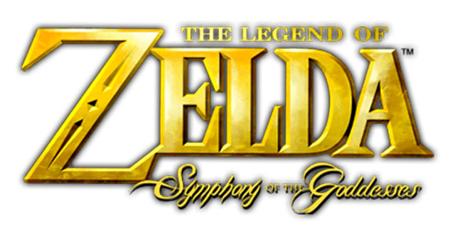Zelda: Symphony of the Goddesses Second Quest – Relive your story
