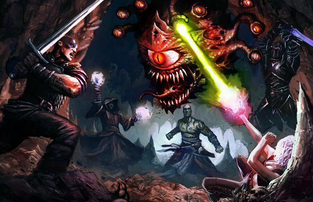 'Baldur's Gate II: Enhanced Edition' Review: A classic returns